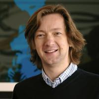 Jörg Ganal