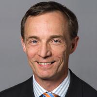 Georg Heiß