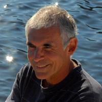 Dr. Reinhard Kikinger